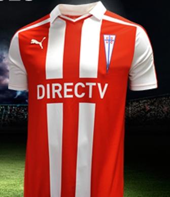 camiseta_2013_sudamericana