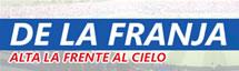 De La Franja