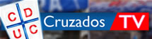 CruzadosTV