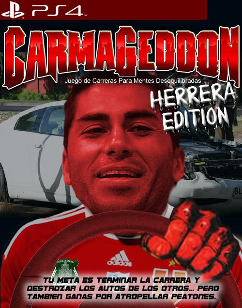 carmageddon_2