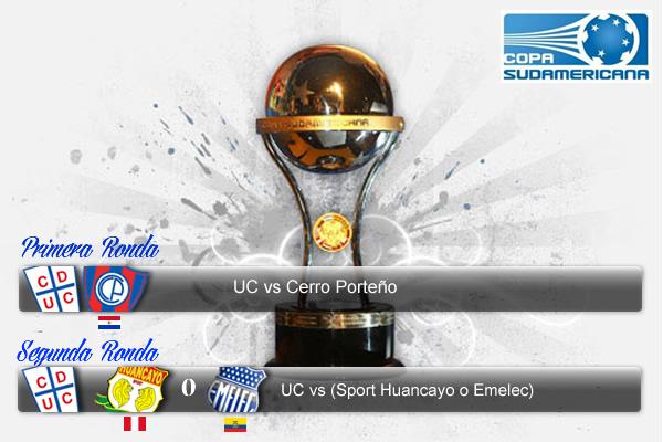 copa_sudamericana_2013